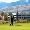 18NV STATE Girls Golf at Eagle Valley West GC ©2016MelissaFaithKnight&FaithPhotographyNV_0064