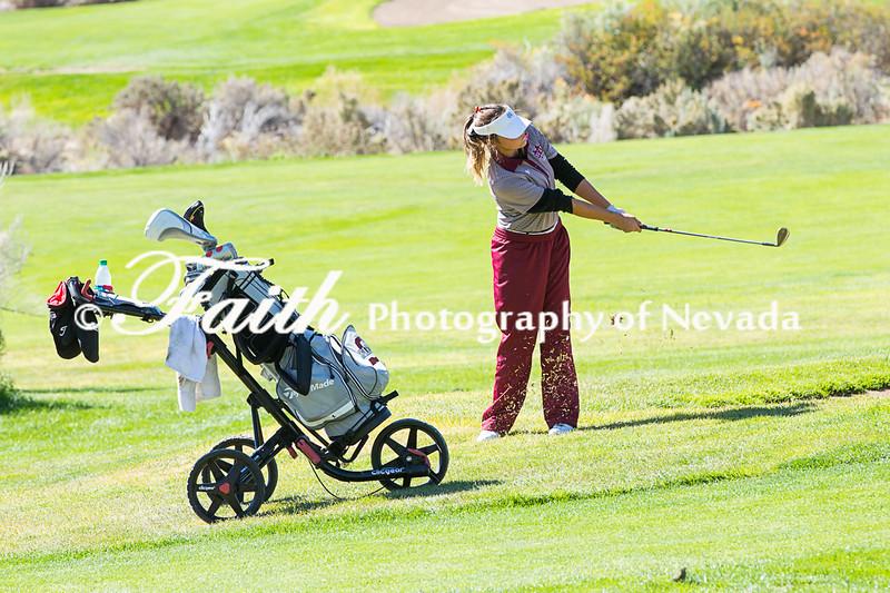 116NV STATE Girls Golf at Eagle Valley West GC ©2016MelissaFaithKnight&FaithPhotographyNV_0252
