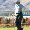 30NV STATE Girls Golf at Eagle Valley West GC ©2016MelissaFaithKnight&FaithPhotographyNV_0077