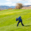 166NV STATE Girls Golf at Eagle Valley West GC ©2016MelissaFaithKnight&FaithPhotographyNV_0394