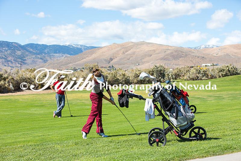 107NV STATE Girls Golf at Eagle Valley West GC ©2016MelissaFaithKnight&FaithPhotographyNV_0224