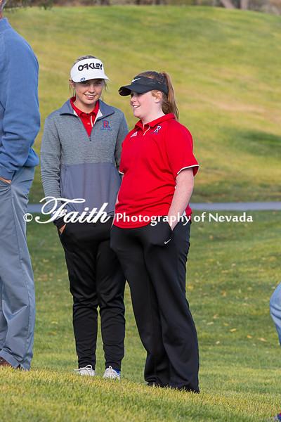 210NV STATE Girls Golf at Eagle Valley West GC ©2016MelissaFaithKnight&FaithPhotographyNV_0489