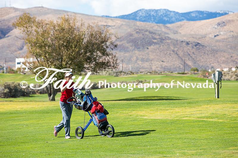 172NV STATE Girls Golf at Eagle Valley West GC ©2016MelissaFaithKnight&FaithPhotographyNV_0408