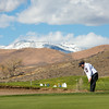 90NV STATE Girls Golf at Eagle Valley West GC ©2016MelissaFaithKnight&FaithPhotographyNV_0167