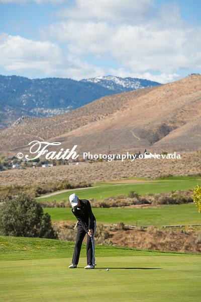 118NV STATE Girls Golf at Eagle Valley West GC ©2016MelissaFaithKnight&FaithPhotographyNV_0257