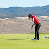 186NV STATE Girls Golf at Eagle Valley West GC ©2016MelissaFaithKnight&FaithPhotographyNV_0435