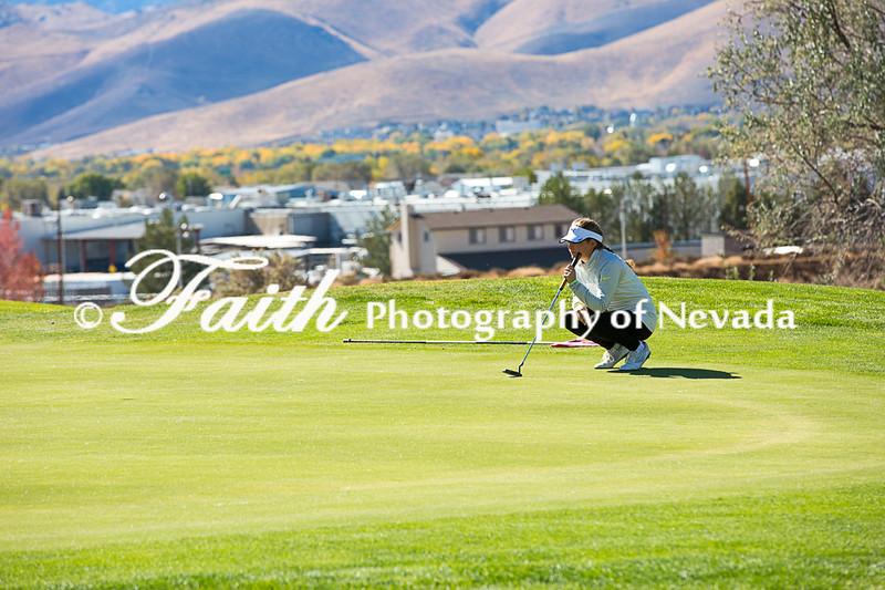 46NV STATE Girls Golf at Eagle Valley West GC ©2016MelissaFaithKnight&FaithPhotographyNV_0107