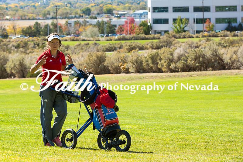 113NV STATE Girls Golf at Eagle Valley West GC ©2016MelissaFaithKnight&FaithPhotographyNV_0243