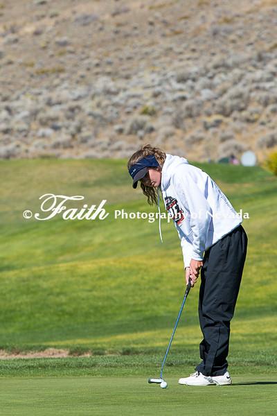 93NV STATE Girls Golf at Eagle Valley West GC ©2016MelissaFaithKnight&FaithPhotographyNV_0179