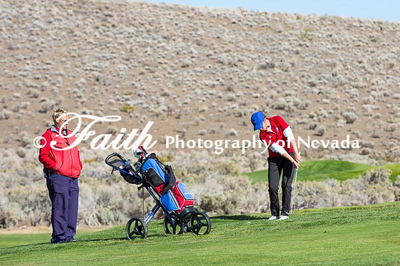 168NV STATE Girls Golf at Eagle Valley West GC ©2016MelissaFaithKnight&FaithPhotographyNV_0403