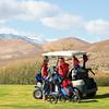 174NV STATE Girls Golf at Eagle Valley West GC ©2016MelissaFaithKnight&FaithPhotographyNV_0412