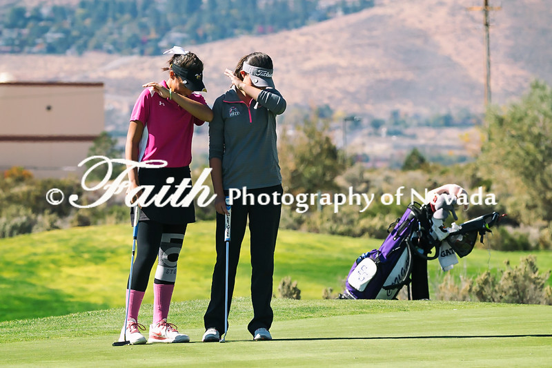 12x8 NV STATE Girls Golf at Eagle Valley West GC ©2016MelissaFaithKnight&FaithPhotographyNV_0187