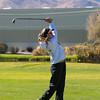 82NV STATE Girls Golf at Eagle Valley West GC ©2016MelissaFaithKnight&FaithPhotographyNV_0148