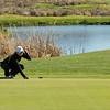 2NV STATE Girls Golf at Eagle Valley West GC ©2016MelissaFaithKnight&FaithPhotographyNV_0020