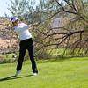 125NV STATE Girls Golf at Eagle Valley West GC ©2016MelissaFaithKnight&FaithPhotographyNV_0273