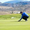 50NV STATE Girls Golf at Eagle Valley West GC ©2016MelissaFaithKnight&FaithPhotographyNV_0113