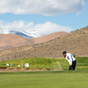 89NV STATE Girls Golf at Eagle Valley West GC ©2016MelissaFaithKnight&FaithPhotographyNV_0163