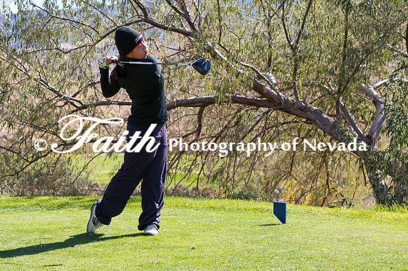 128NV STATE Girls Golf at Eagle Valley West GC ©2016MelissaFaithKnight&FaithPhotographyNV_0283