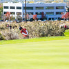 16NV STATE Girls Golf at Eagle Valley West GC ©2016MelissaFaithKnight&FaithPhotographyNV_0061
