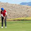 171NV STATE Girls Golf at Eagle Valley West GC ©2016MelissaFaithKnight&FaithPhotographyNV_0406