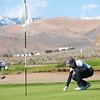 87NV STATE Girls Golf at Eagle Valley West GC ©2016MelissaFaithKnight&FaithPhotographyNV_0156