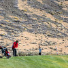 139NV STATE Girls Golf at Eagle Valley West GC ©2016MelissaFaithKnight&FaithPhotographyNV_0310