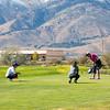96NV STATE Girls Golf at Eagle Valley West GC ©2016MelissaFaithKnight&FaithPhotographyNV_0189