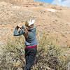 145NV STATE Girls Golf at Eagle Valley West GC ©2016MelissaFaithKnight&FaithPhotographyNV_0328