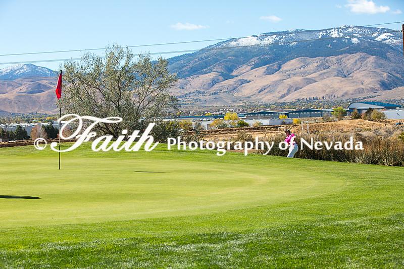 40NV STATE Girls Golf at Eagle Valley West GC ©2016MelissaFaithKnight&FaithPhotographyNV_0097