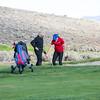 200NV STATE Girls Golf at Eagle Valley West GC ©2016MelissaFaithKnight&FaithPhotographyNV_0467