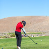 7NV STATE Girls Golf at Eagle Valley West GC ©2016MelissaFaithKnight&FaithPhotographyNV_0029