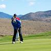 52NV STATE Girls Golf at Eagle Valley West GC ©2016MelissaFaithKnight&FaithPhotographyNV_0115