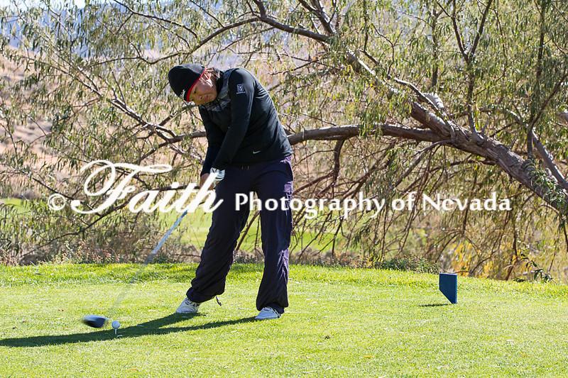 127NV STATE Girls Golf at Eagle Valley West GC ©2016MelissaFaithKnight&FaithPhotographyNV_0279
