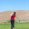 8NV STATE Girls Golf at Eagle Valley West GC ©2016MelissaFaithKnight&FaithPhotographyNV_0030