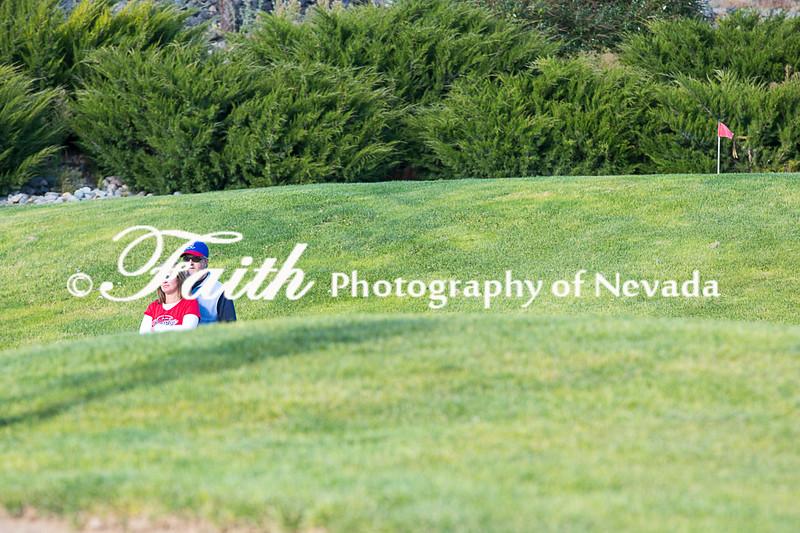 205NV STATE Girls Golf at Eagle Valley West GC ©2016MelissaFaithKnight&FaithPhotographyNV_0480