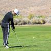 108NV STATE Girls Golf at Eagle Valley West GC ©2016MelissaFaithKnight&FaithPhotographyNV_0227