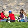 179NV STATE Girls Golf at Eagle Valley West GC ©2016MelissaFaithKnight&FaithPhotographyNV_0427
