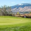 39NV STATE Girls Golf at Eagle Valley West GC ©2016MelissaFaithKnight&FaithPhotographyNV_0096