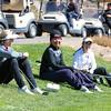 124NV STATE Girls Golf at Eagle Valley West GC ©2016MelissaFaithKnight&FaithPhotographyNV_0272