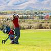111NV STATE Girls Golf at Eagle Valley West GC ©2016MelissaFaithKnight&FaithPhotographyNV_0233