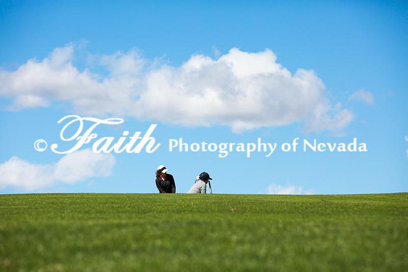 14NV STATE Girls Golf at Eagle Valley West GC ©2016MelissaFaithKnight&FaithPhotographyNV_0054