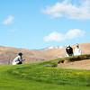 15NV STATE Girls Golf at Eagle Valley West GC ©2016MelissaFaithKnight&FaithPhotographyNV_0055