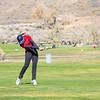 57NV STATE Girls Golf at Eagle Valley West GC ©2016MelissaFaithKnight&FaithPhotographyNV_0129