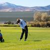 81NV STATE Girls Golf at Eagle Valley West GC ©2016MelissaFaithKnight&FaithPhotographyNV_0147