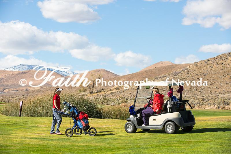 173NV STATE Girls Golf at Eagle Valley West GC ©2016MelissaFaithKnight&FaithPhotographyNV_0410