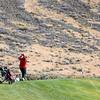 140NV STATE Girls Golf at Eagle Valley West GC ©2016MelissaFaithKnight&FaithPhotographyNV_0314