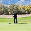 121NV STATE Girls Golf at Eagle Valley West GC ©2016MelissaFaithKnight&FaithPhotographyNV_0267