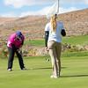 161NV STATE Girls Golf at Eagle Valley West GC ©2016MelissaFaithKnight&FaithPhotographyNV_0375