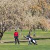 77NV STATE Girls Golf at Eagle Valley West GC ©2016MelissaFaithKnight&FaithPhotographyNV_0137