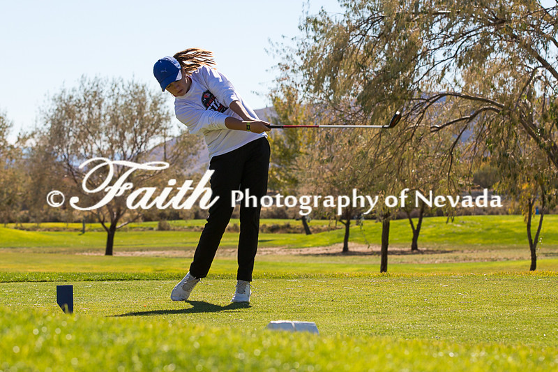 104NV STATE Girls Golf at Eagle Valley West GC ©2016MelissaFaithKnight&FaithPhotographyNV_0214